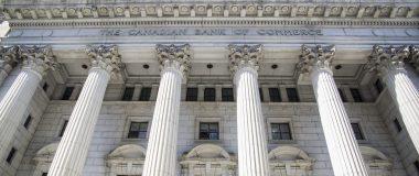 Услуги для финансово-кредитных учреждений